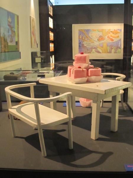 Impressionen_Ausstellung_Süße Lust_MZM Mistelbach (5)