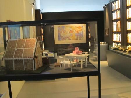 Impressionen_Ausstellung_Süße Lust_MZM Mistelbach (6)