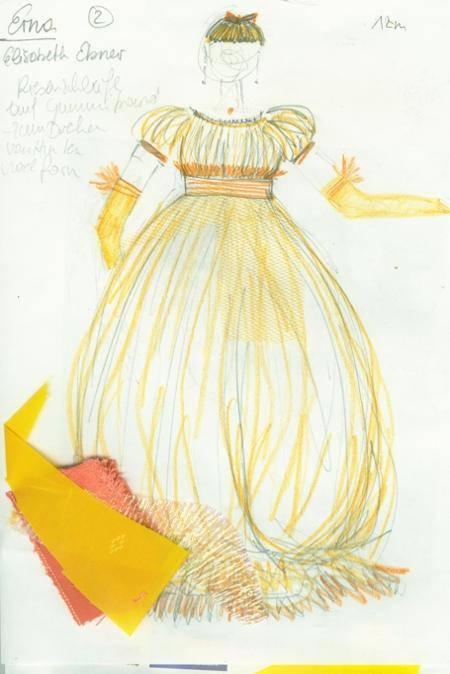 erna gelb