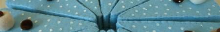 hellblau-tortenstücke